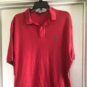 Preowned Ralph Lauren Polo shirt